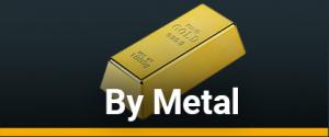 BBS - BY Metal